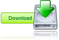 Download Texter 0.6 Portable