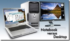 notebook_vs_desktop_01