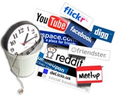 social-network-sites